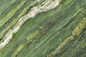 Dorfer Grün